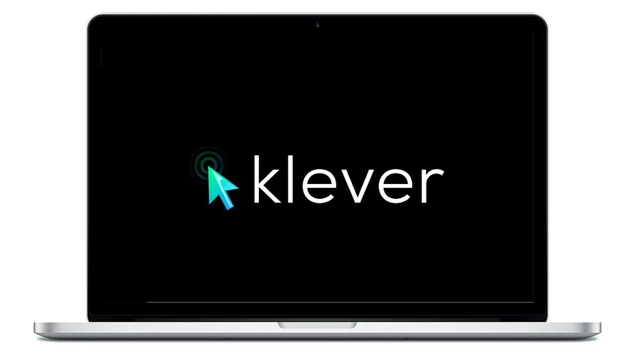 Klever Facebook Traffic Review