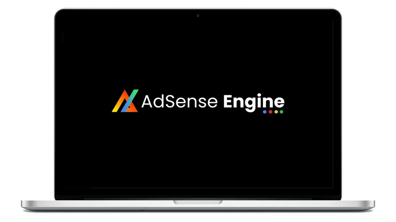 The number 1 best way to make money from AdSense