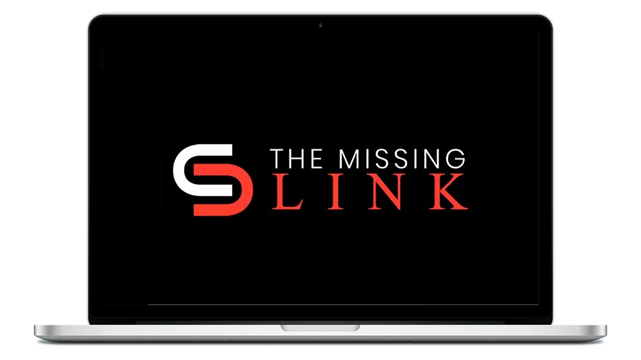 The Missing Link Review
