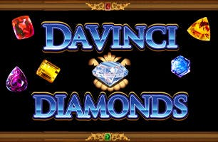 Da Vinci Diamonds V2