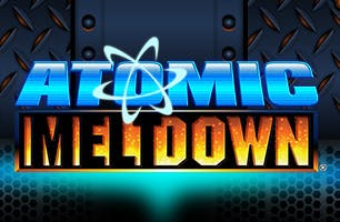 Atomic Meltdown