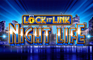 Lock it Link Nightlife