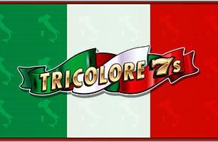 Tricolore 7s