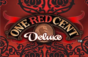 One Red Cent