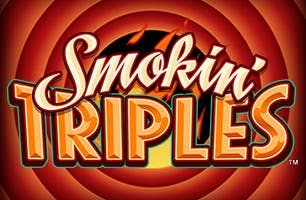Smokin Triples