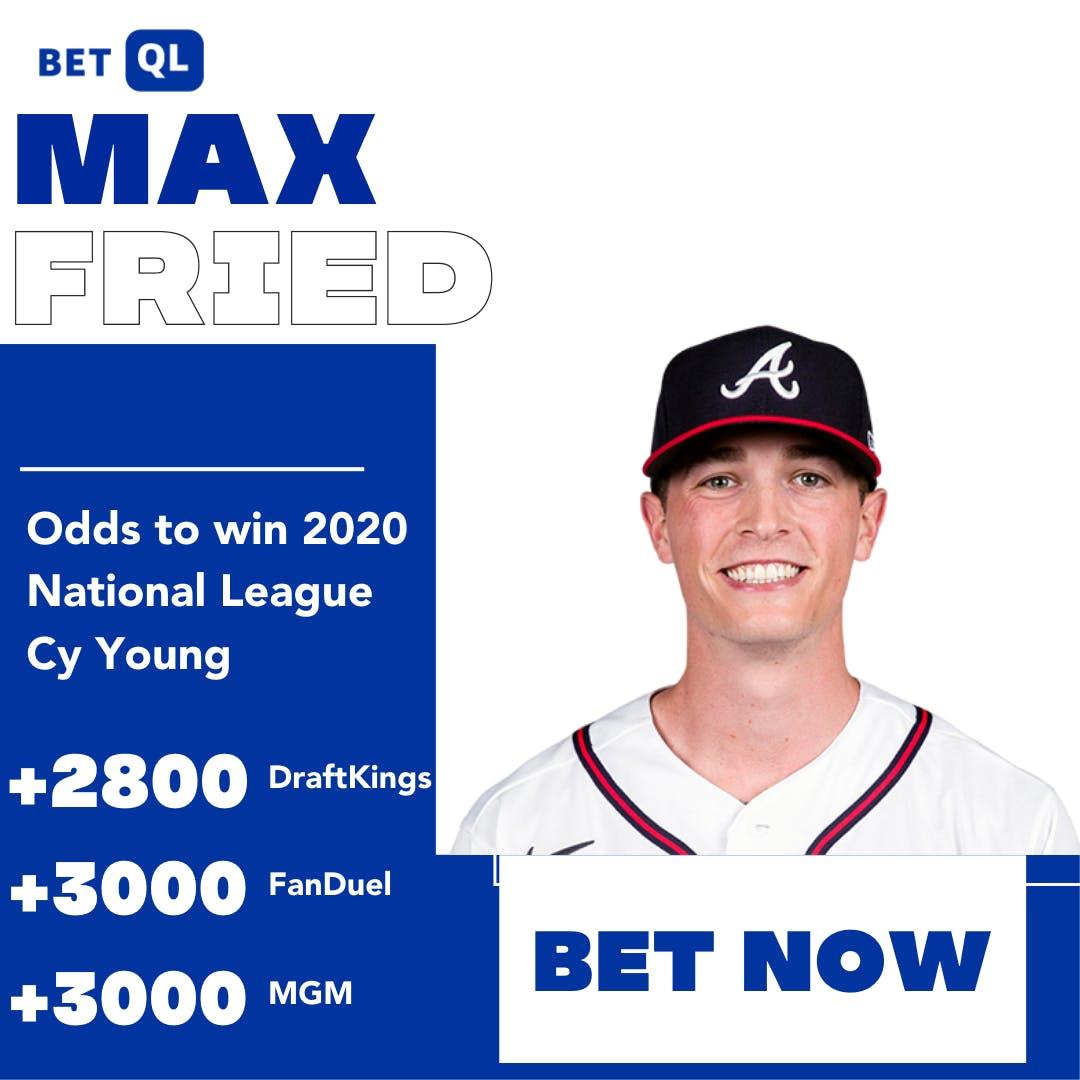 5 inning baseball betting trends betting raja movie full