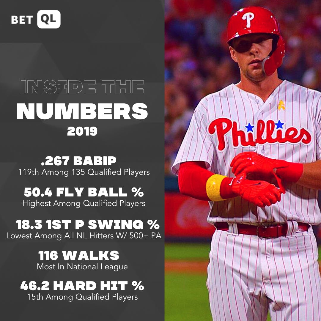 The spread mlb public betting betting lines explained football positions