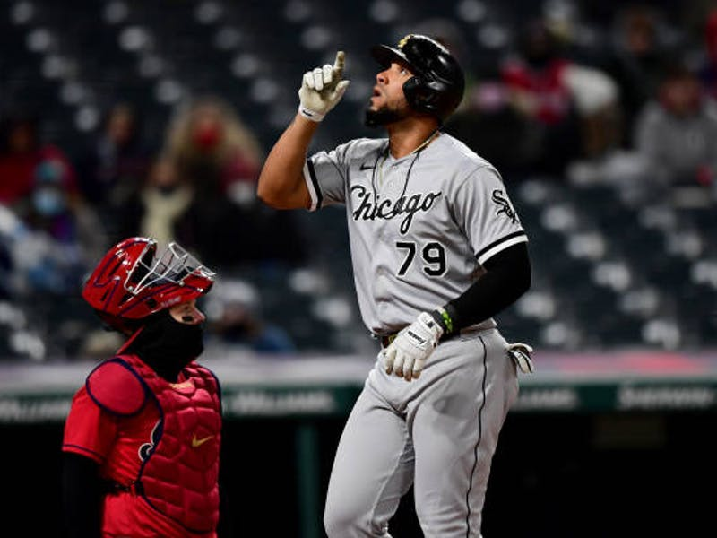 MLB Playoffs 2021: Now is the Time to Buy the White Sox in the AL Central | BetQL