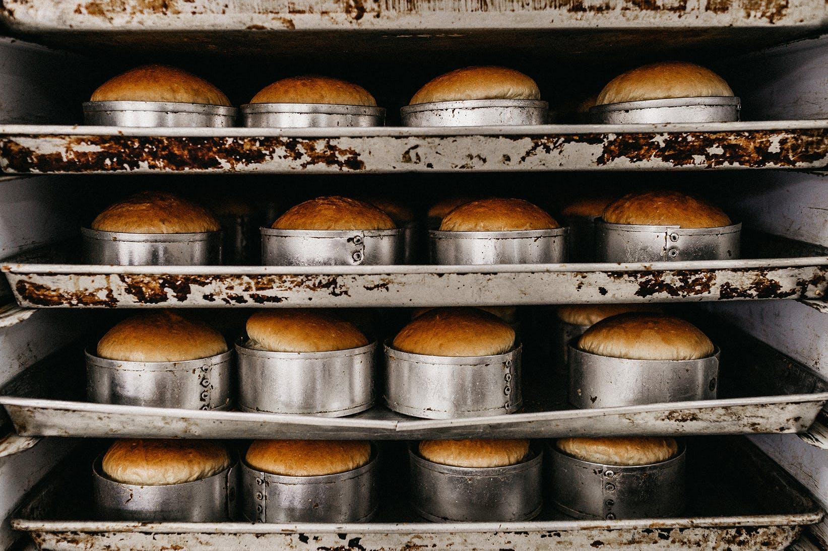 Broodkratten karren emballage online emballage registratie platform.