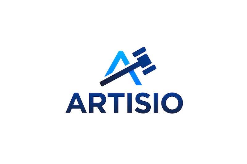 Artisio Logo