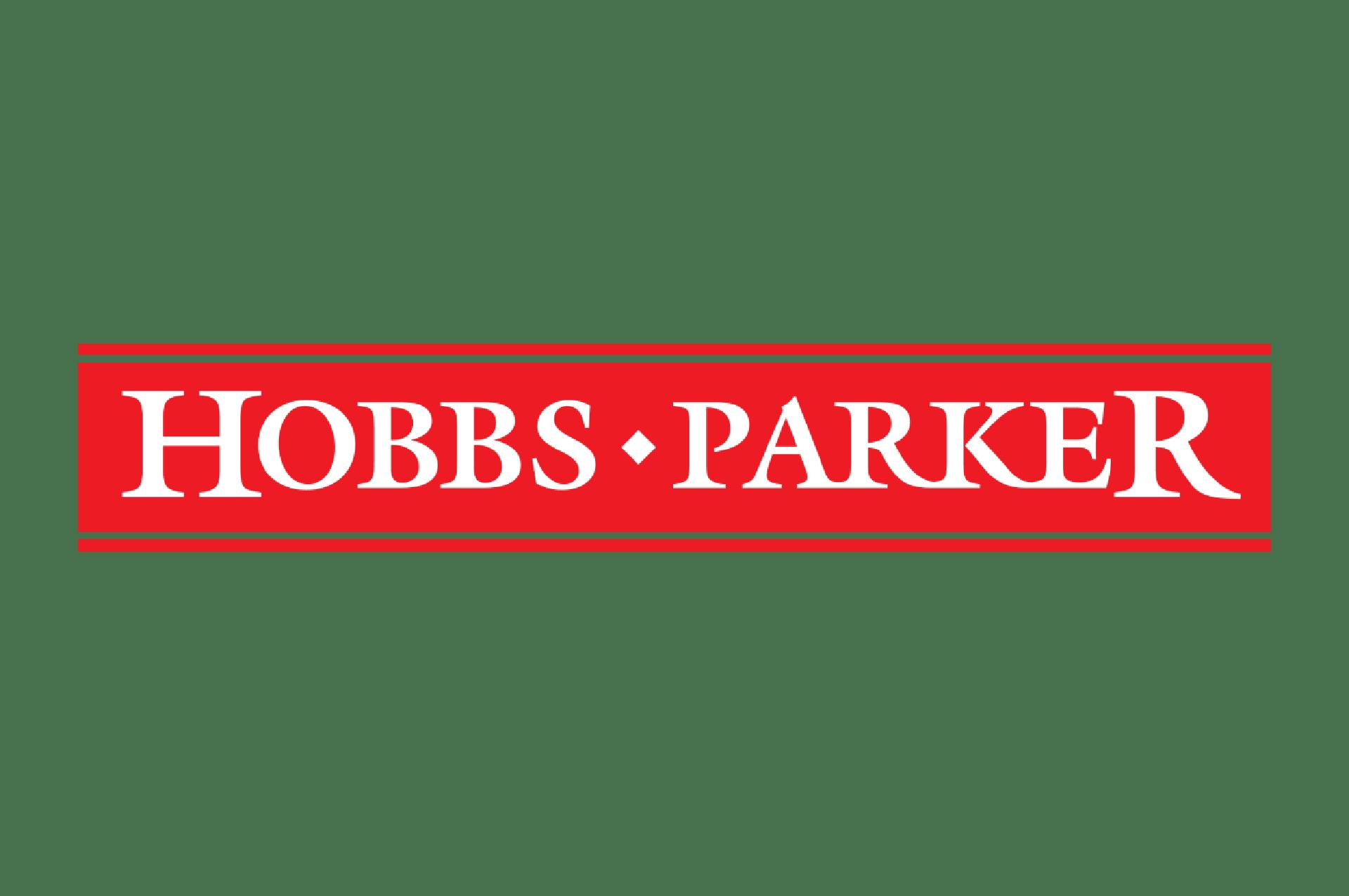 Hobbs Parker logo