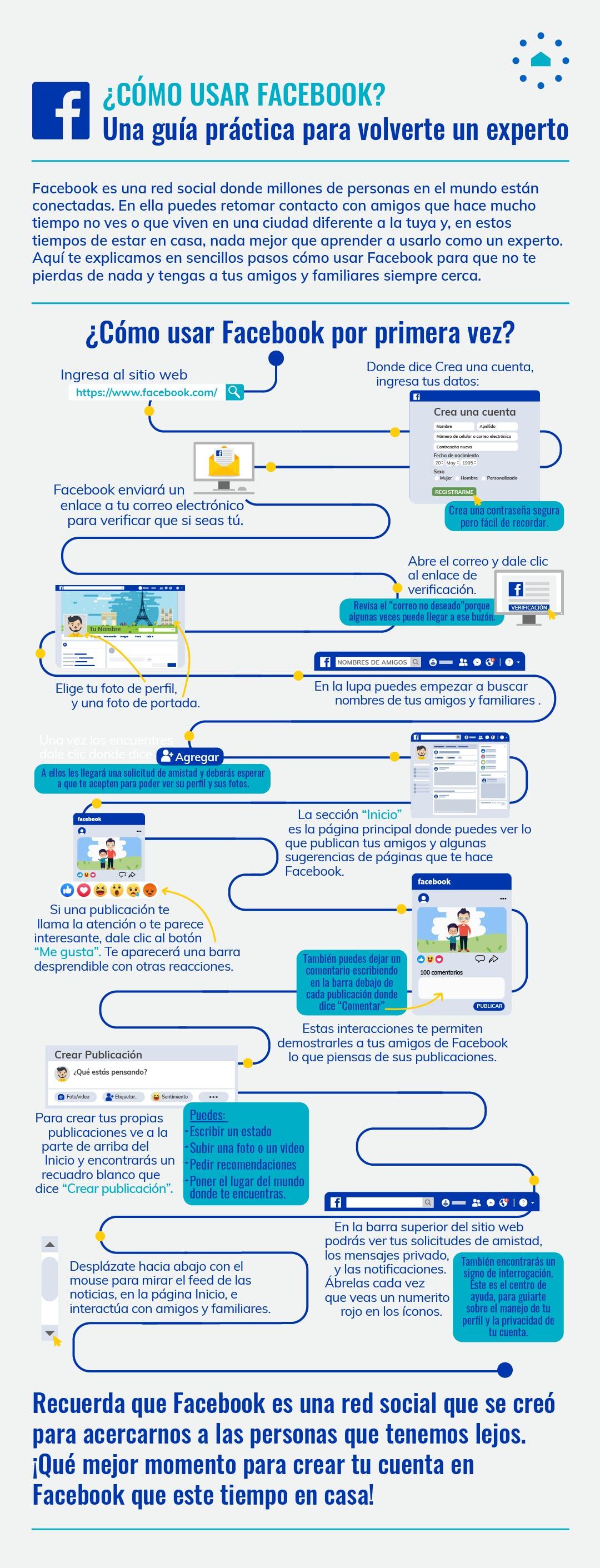 mobile-como-usar-facebook