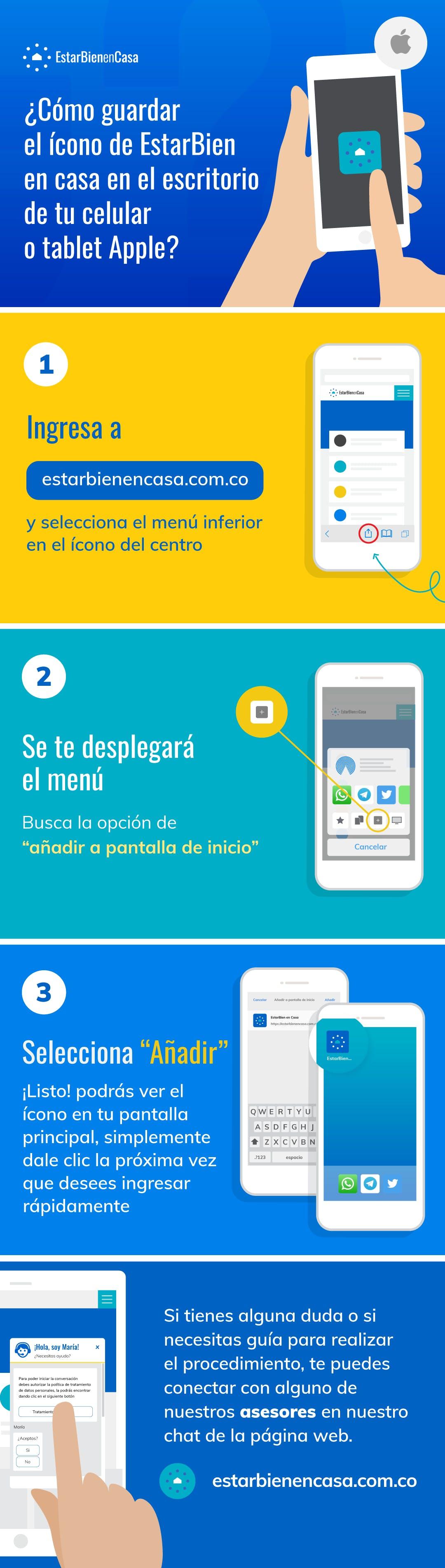 mobile-boton-apple