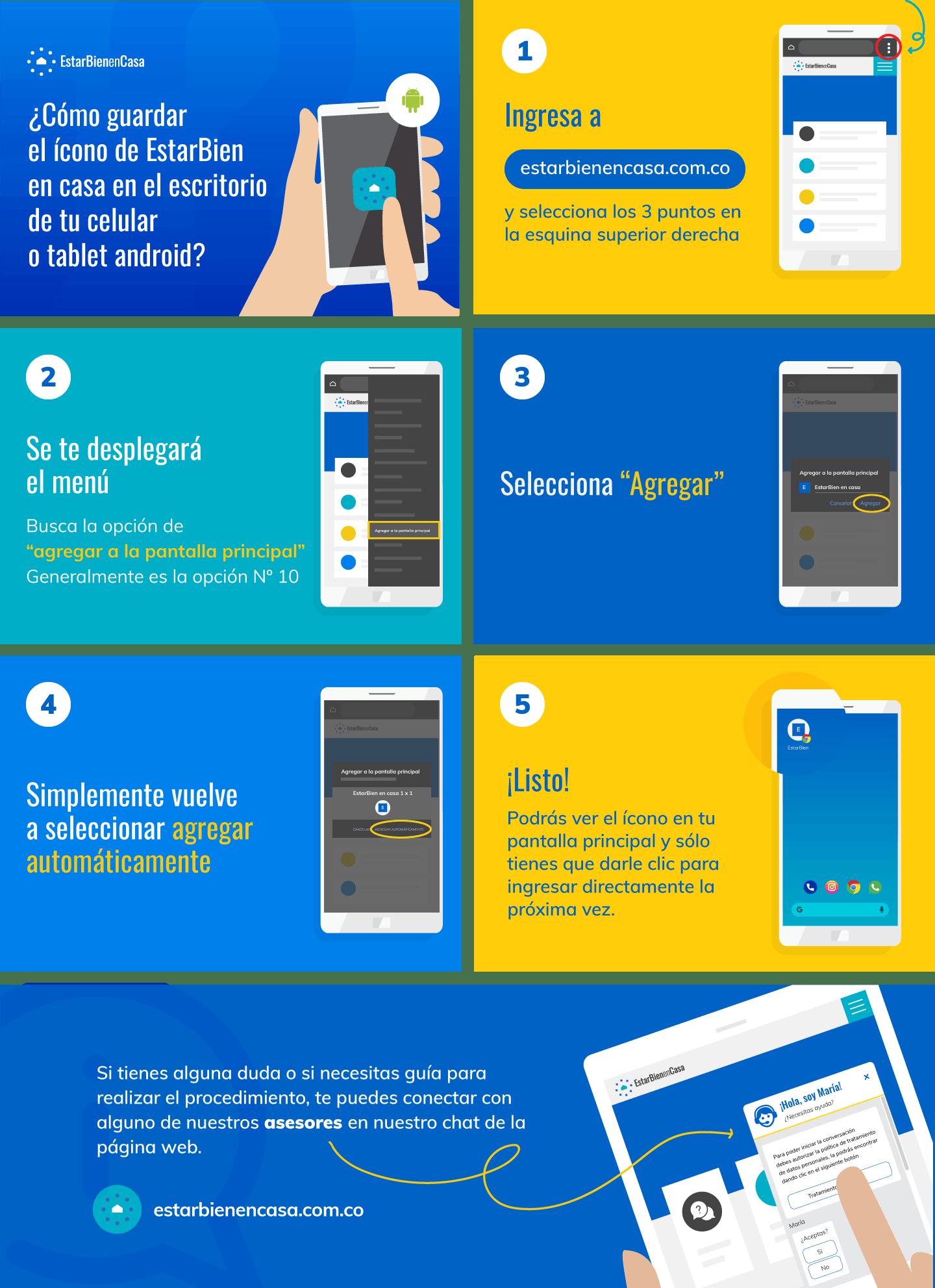 desktop-boton-android