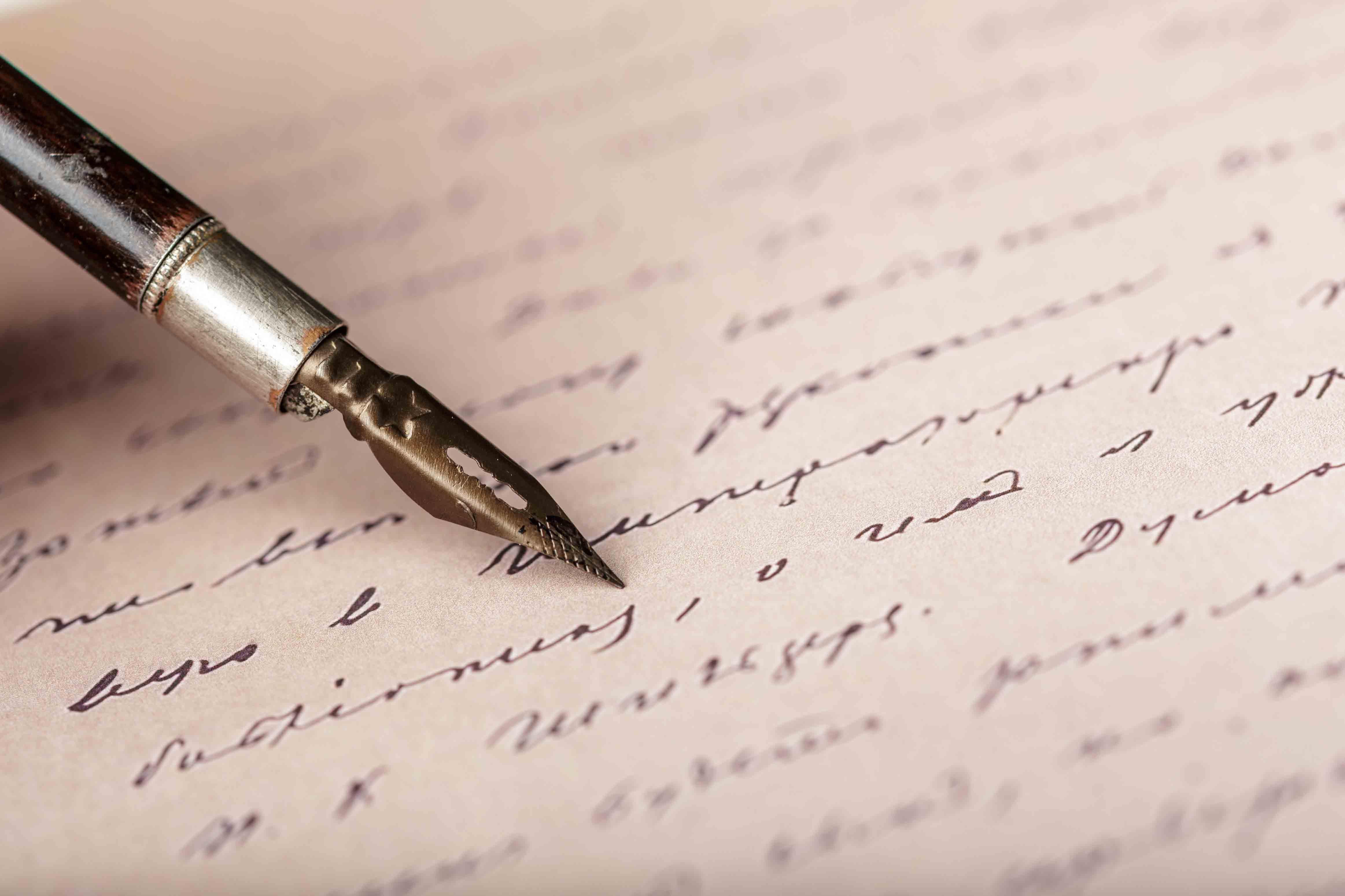escritura terapéutica 1
