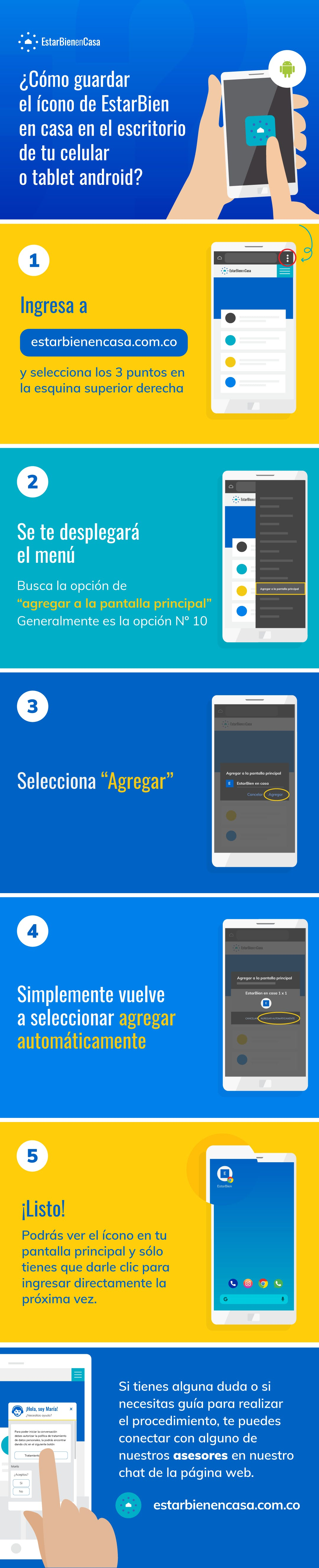 mobile-boton-android