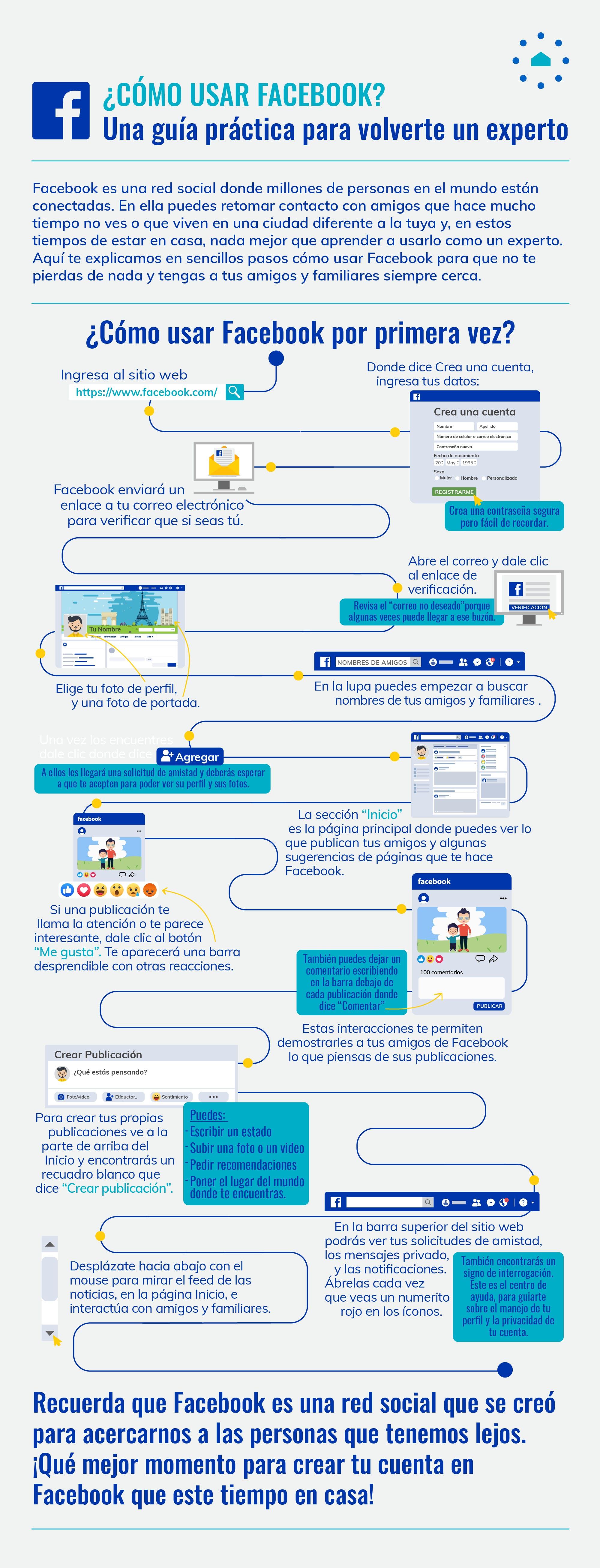 desktop-como-usar-facebook