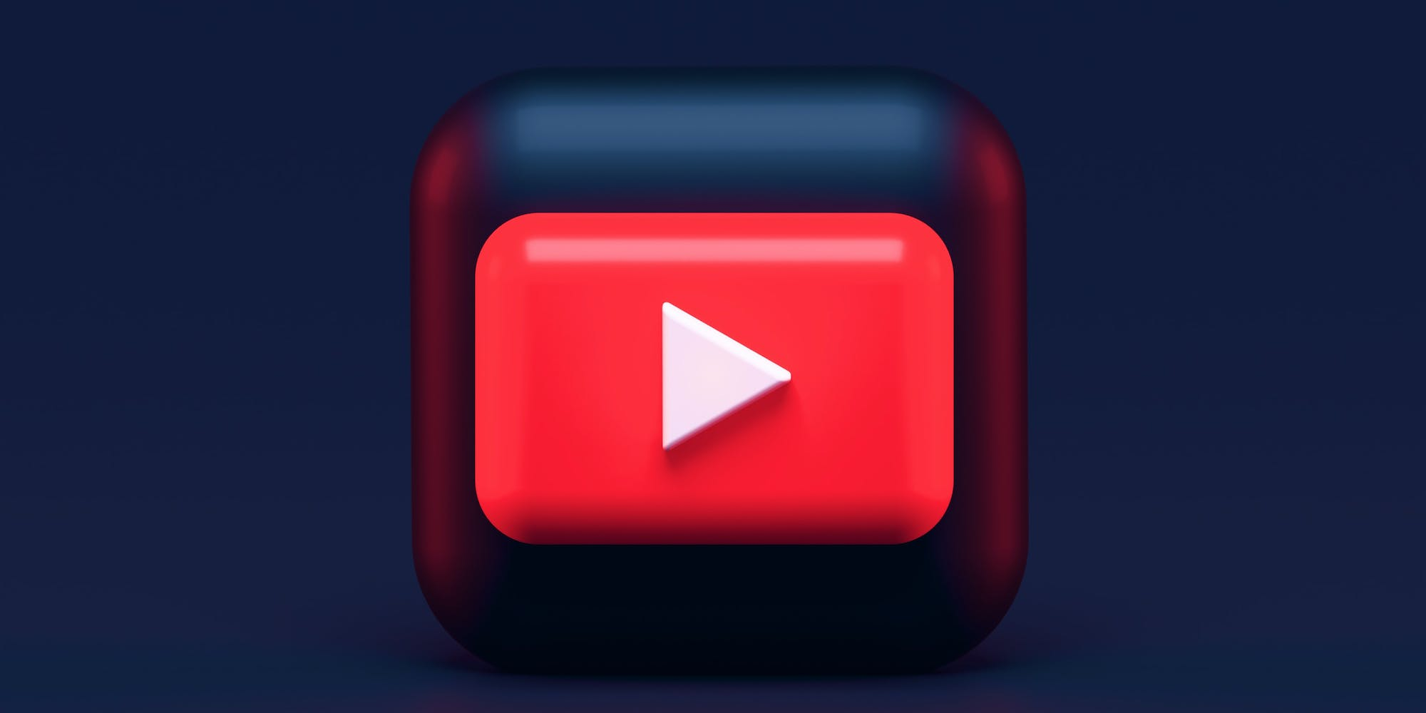 Video SEO 101: Tips & Tricks To Get Your Video To Rank #1
