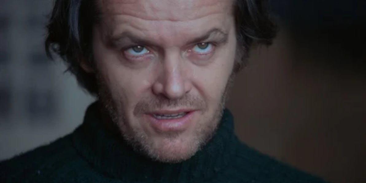 Kubrick 7