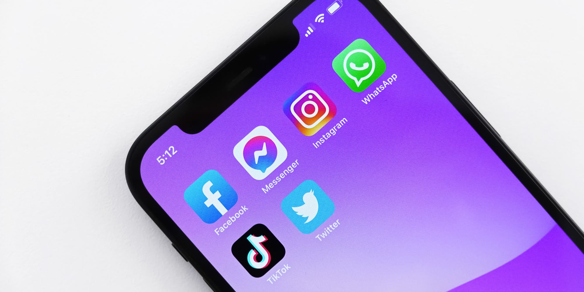 TikTok Vs Facebook Ads: What's The Difference?