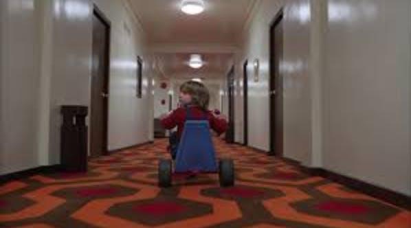 Kubrick 4