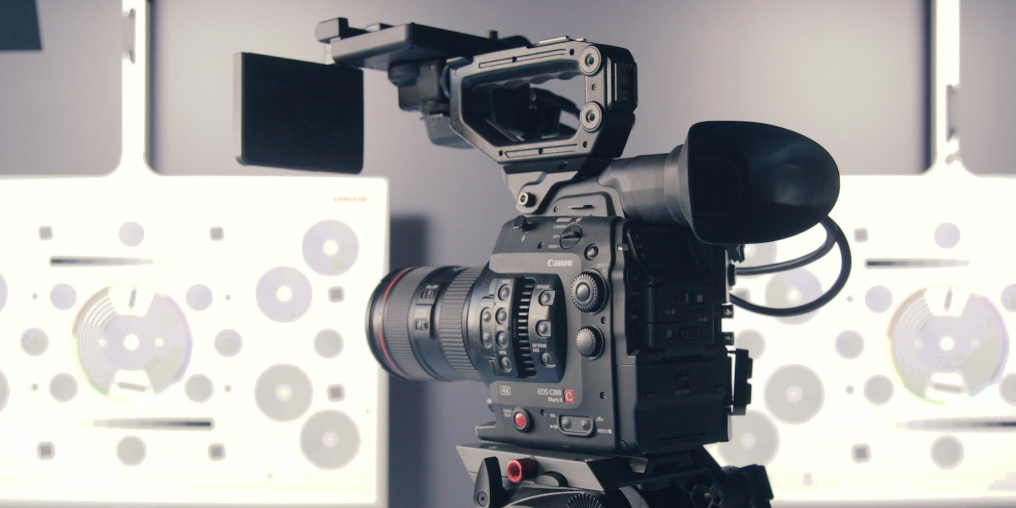 The Video Production Process: Everything you need to know