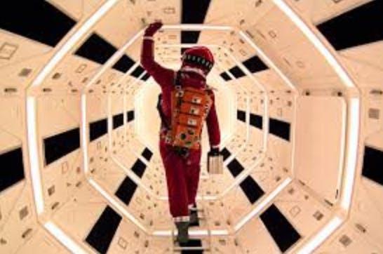 Kubrick 3