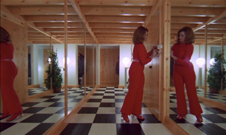 Kubrick 6