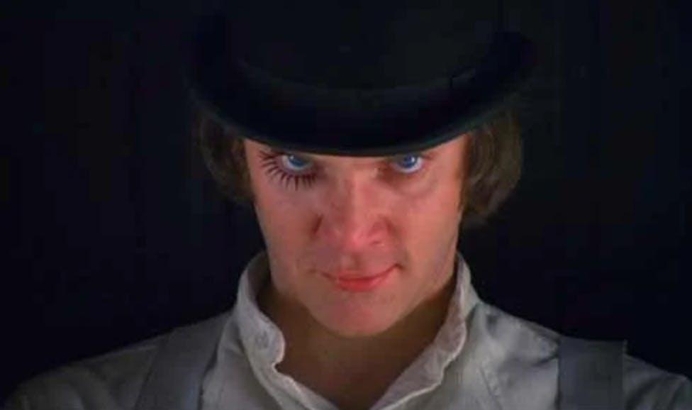 Kubrick 8