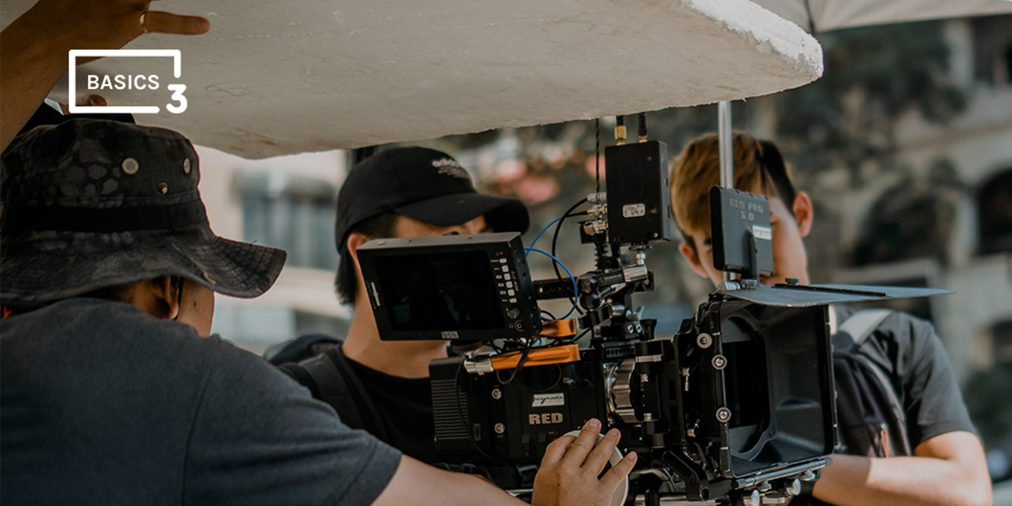 Top 6 ways to save on video production in 2021