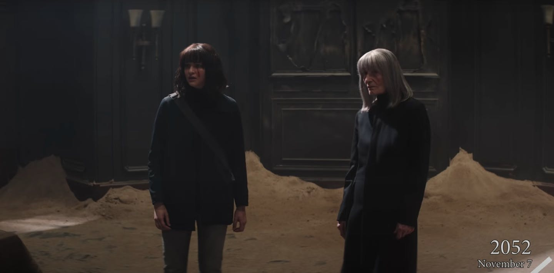 "Screenshot of the Netflix show ""Dark"""