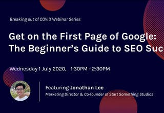 breaking-out-of-covid-webinar-series-get-on-the-first