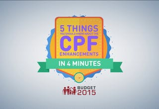 5-things-you-should-know-about-cpf-enhancements-in 4 minutes