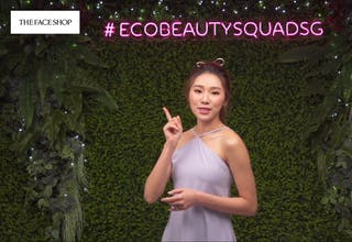 Eco Beauty Squad 3