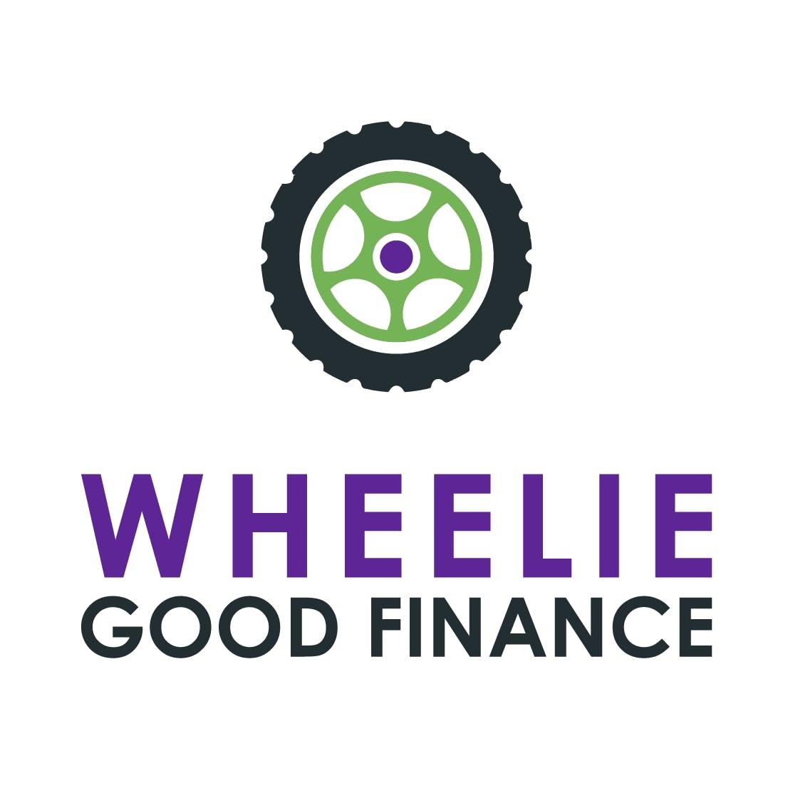 Wheelie Good Finance