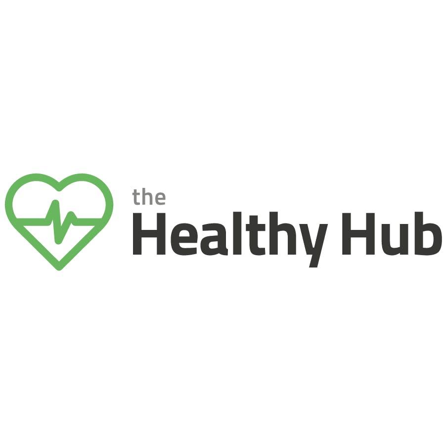 healthy-hub-logo