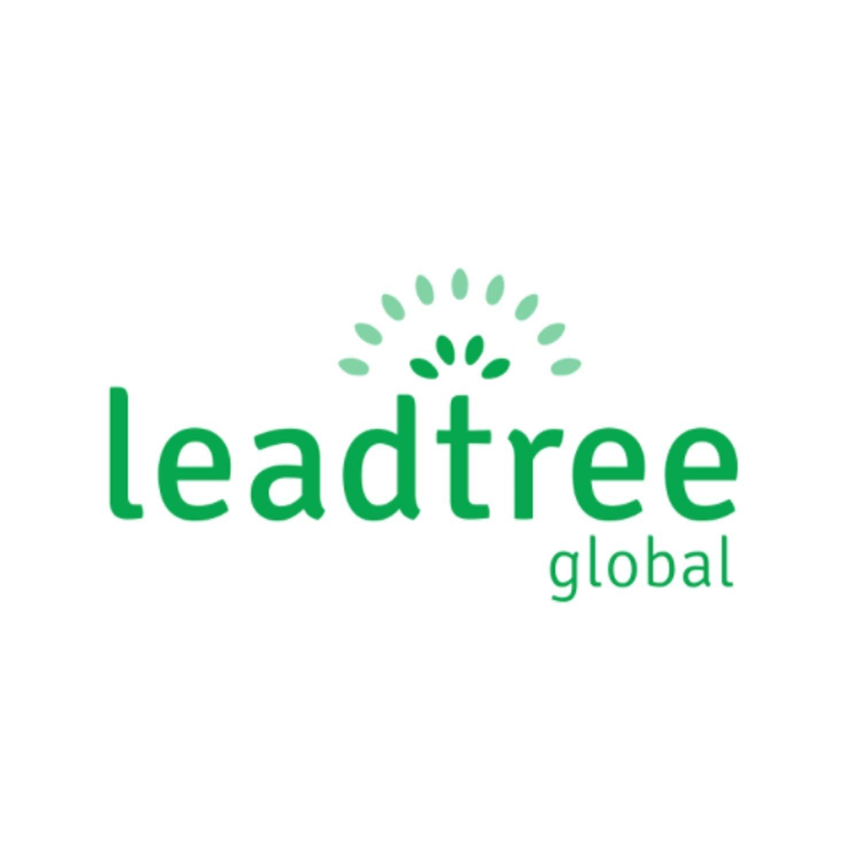 Leadtree Global logo