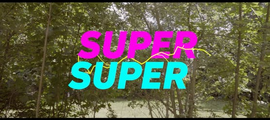 Super Super (en production) - screen 3