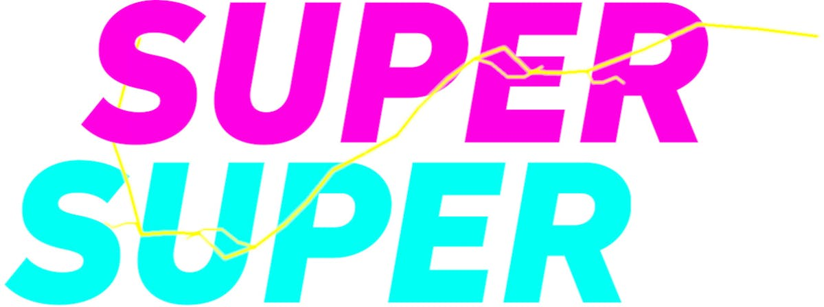 Super Super (en production)