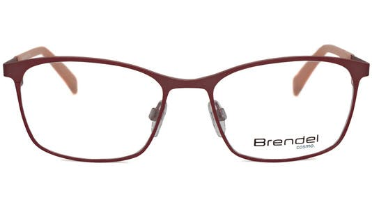 Brille Brendel