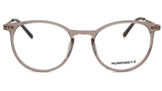 Brille Humphreys