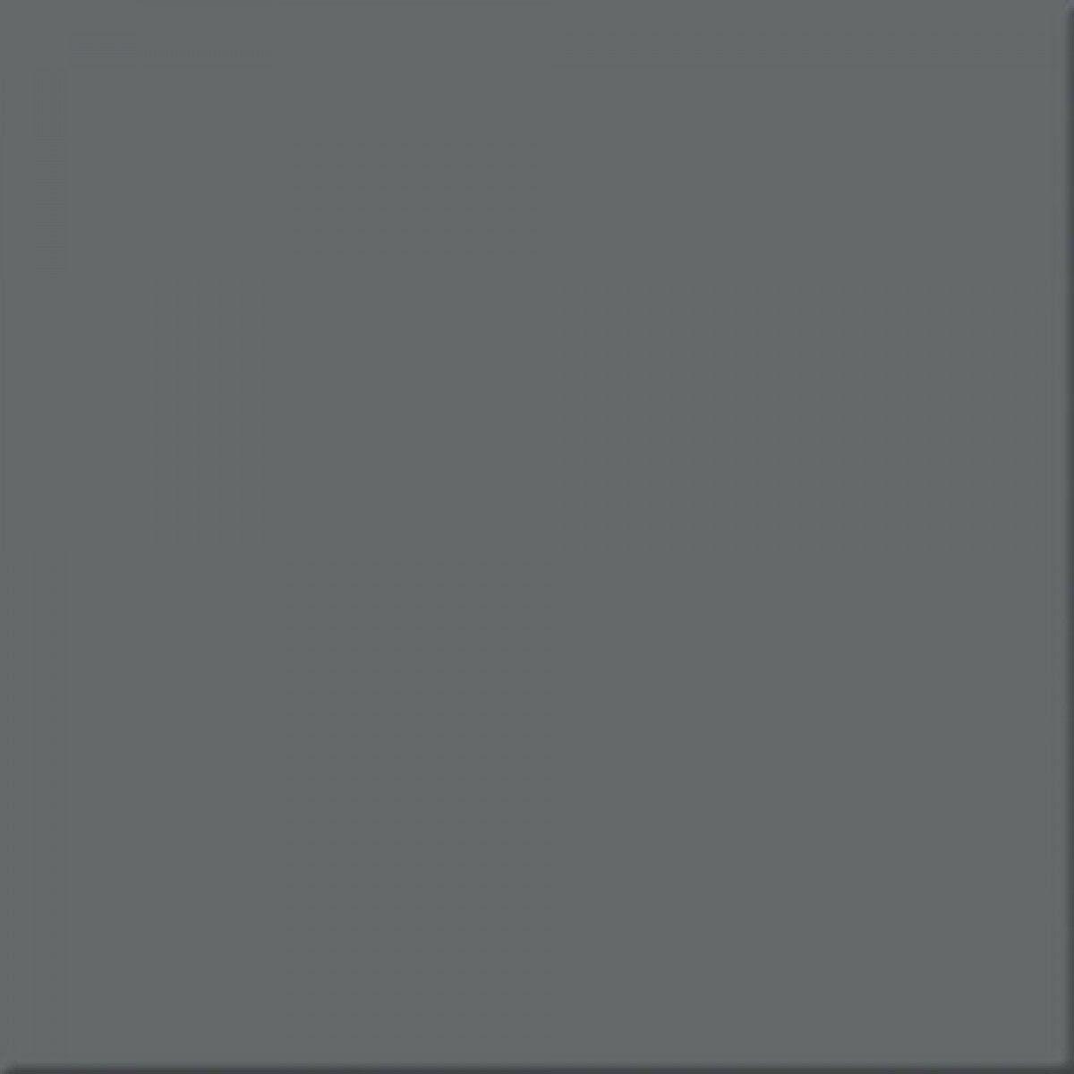 Metallic Graphite Gray with Metallic Spark Black