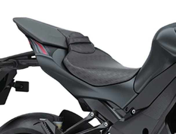 KAWASAKI Z1000 seat
