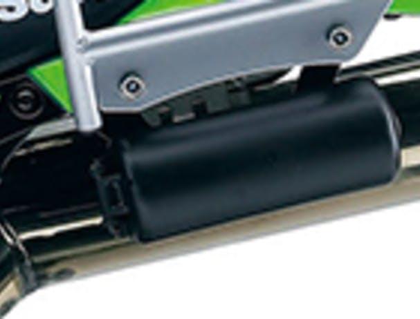KAWASAKI STOCKMAN 250 tool kit