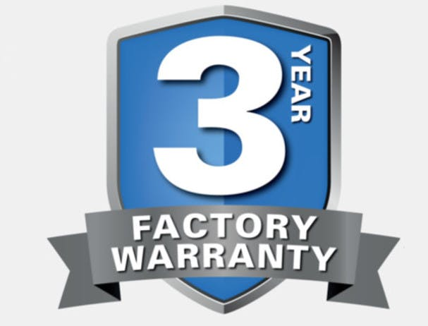 SUZUKI KINGQUAD 300 4x4 3 year warranty