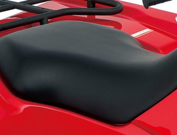 SUZUKI KINGQUAD 750AXI 4x4 PS seat