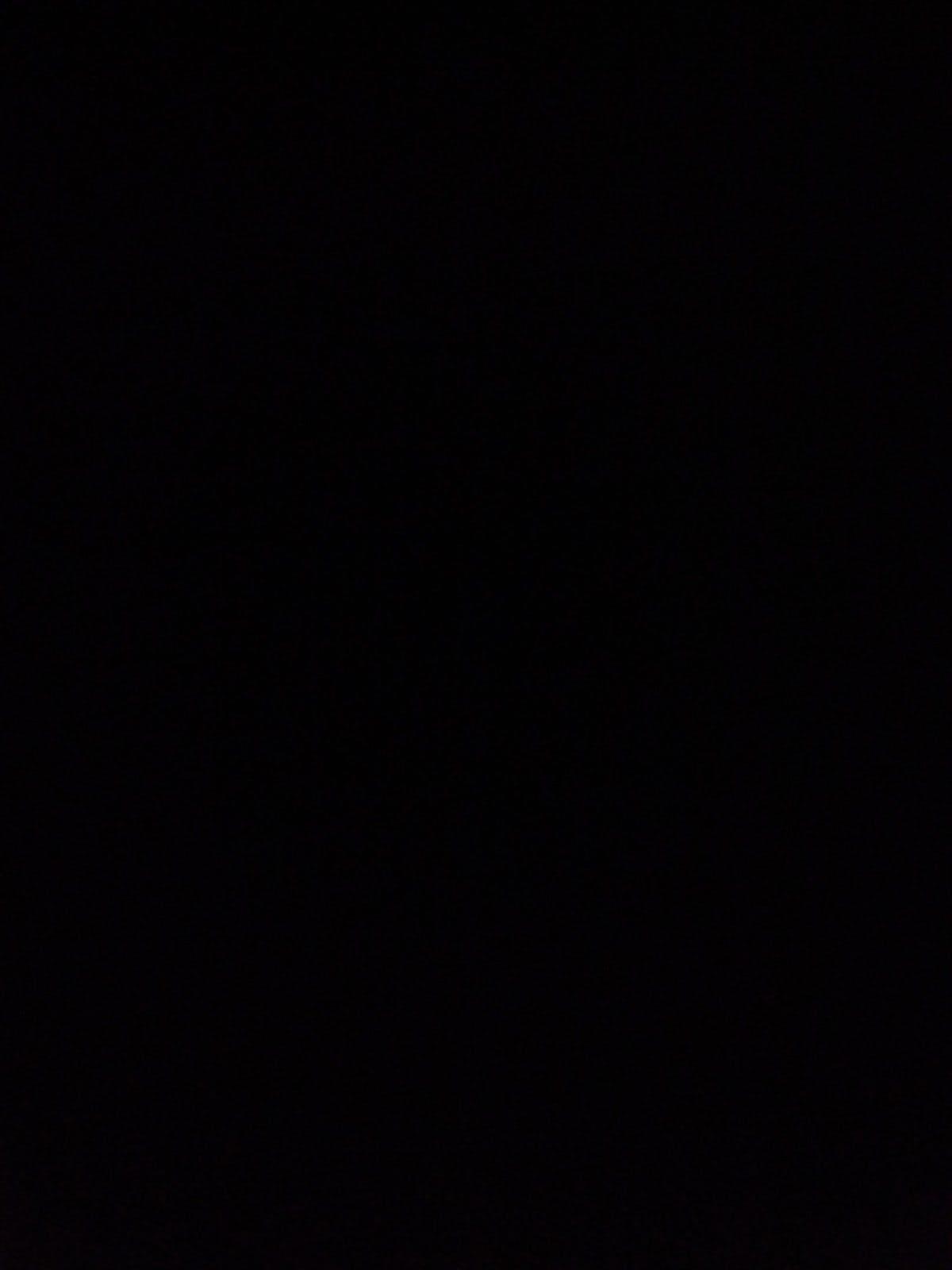 Apex Black