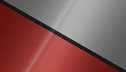 Korosi Red / Storm Grey