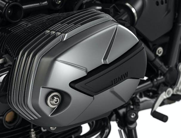 BMW R nineT engine