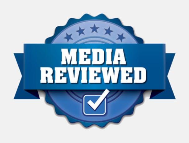 SUZUKI GSX-S1000F media reviewed